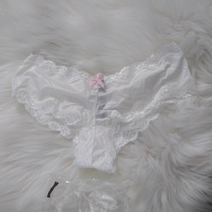 NWOT Victoria's Secret panty
